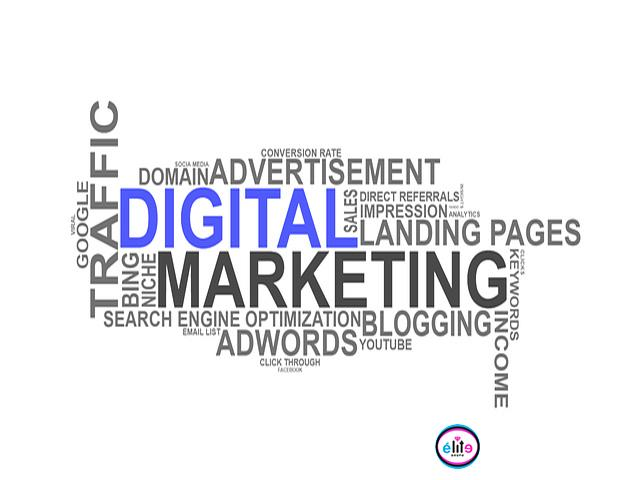 marketing-digital-1-640x480.jpg