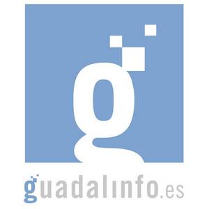 Red Guadalinfo